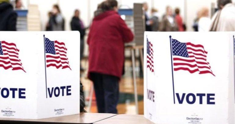 ΗΠΑ-Ενδιάμεσες Εκλογές 2018: Στο νήμα αναμένεται να κριθούν πολλές εκλογικές αναμετρήσεις στις εκλογές