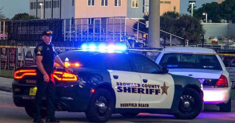 ΗΠΑ: Δύο γυναίκες σκοτώθηκαν από πυροβολισμούς σε σχολή γιόγκα, o δράστης αυτοκτόνησε