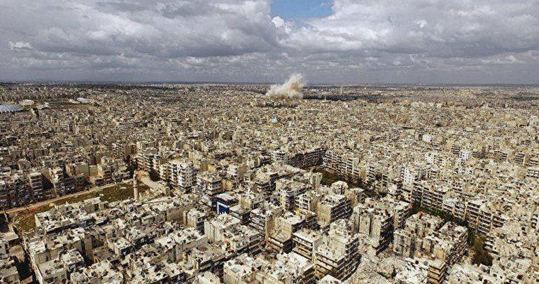 Συρία: Έτοιμη η Δαμασκός να συνεργαστεί με τον νέο απεσταλμένο του ΟΗΕ υπό όρους