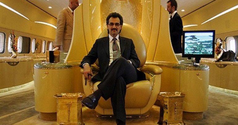 «Ο πρίγκιπας Σαλμάν είναι αθώος για την δολοφονία Κασόγκι»