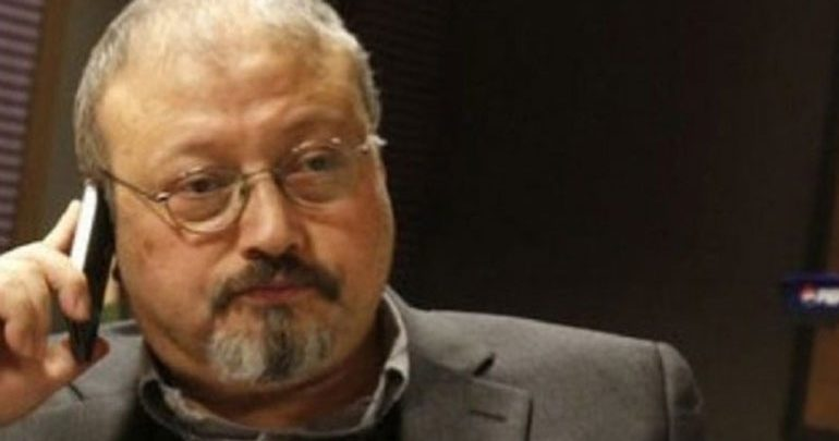 Υπόθεση Κασόγκι: 11 πράκτορες έστειλε η Σ. Αραβία για να εξαφανίσουν τα ίχνη