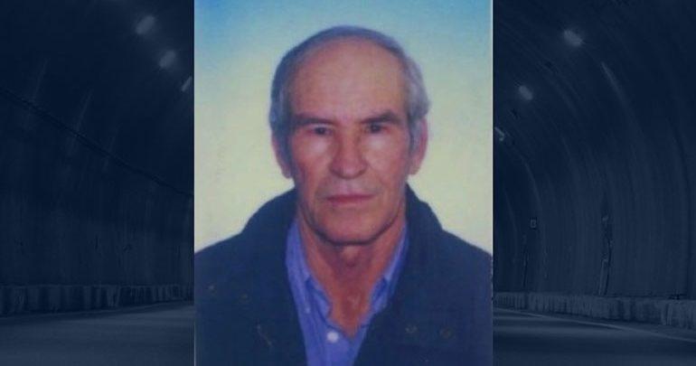 Σέρρες: Αγωνία για τον 86χρονο που χάθηκε με το τρακτέρ του