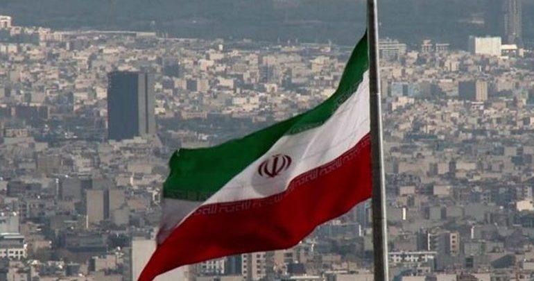 Η Τεχεράνη ζητεί από τον ΟΗΕ να αναλάβει δράση μετά την επιβολή των κυρώσεων των ΗΠΑ
