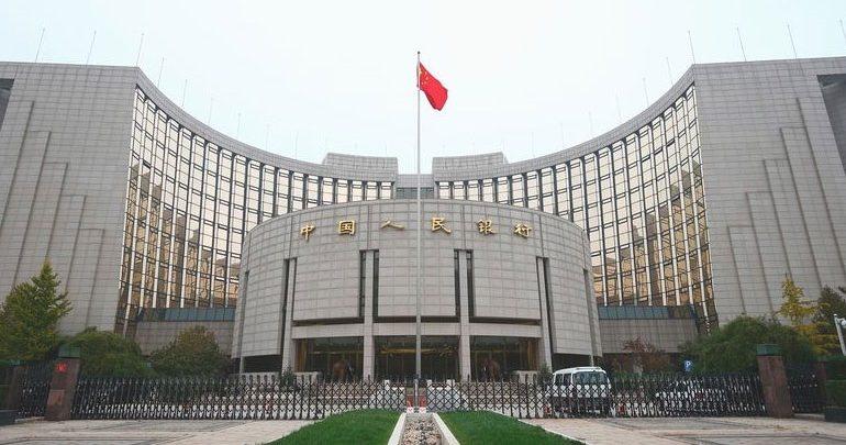 Η Κεντρική Τράπεζα της Κίνας ενθαρρύνει τις ιδιωτικές επενδύσεις