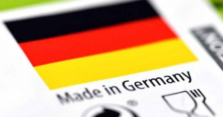 Εμπειρογνώμονες: Ισχνή εφέτος η ανάπτυξη στην Γερμανία