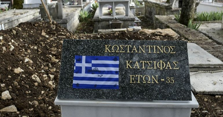 Σε τέσσερις προσαγωγές Ελλήνων πολιτών προχώρησε η αλβανική αστυνομία