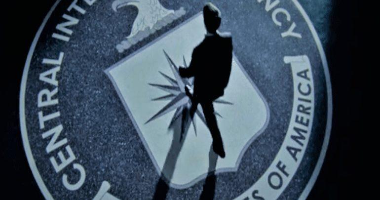 Η CIA σκέφτεται σοβαρά να χρησιμοποιεί τον «ορό της αλήθειας» για τους υπόπτους τρομοκρατίας