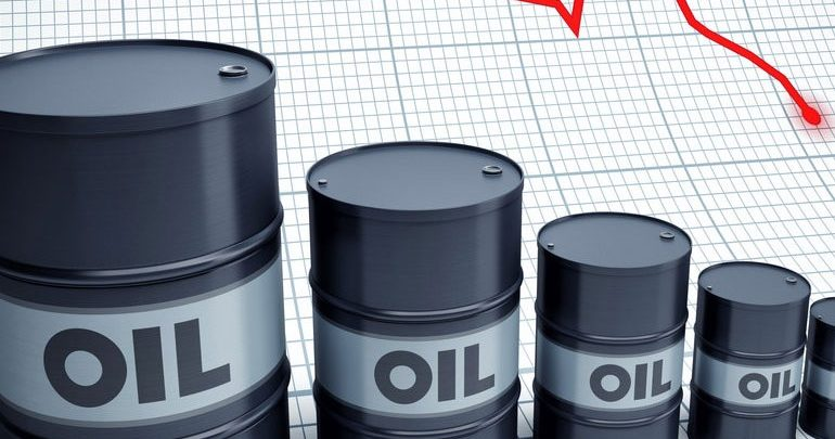 IEA: Σε επίπεδα ρεκόρ η παραγωγή πετρελαίου από ΗΠΑ, Ρωσία και Σ. Αραβία