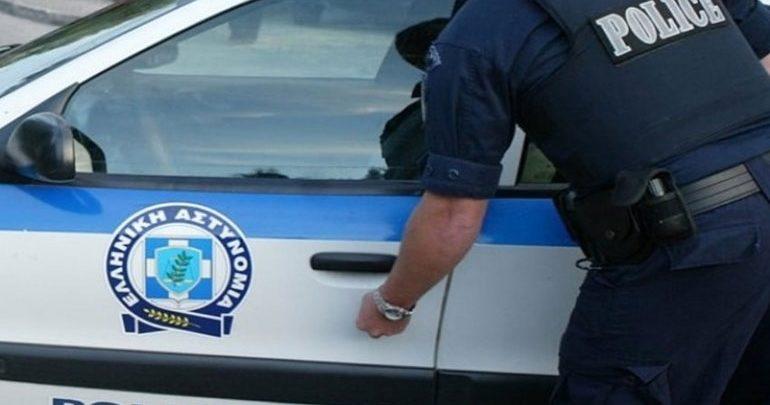 Πιερία: Εξιχνιάστηκε απόπειρα δολοφονίας κατά ιδιοκτήτη βενζινάδικου
