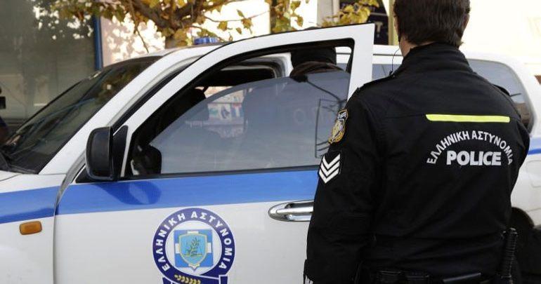 Θεσσαλονίκη: Στη φυλακή πρώην ειδικός φρουρός - Καταδικάστηκε για ένοπλη ληστεία