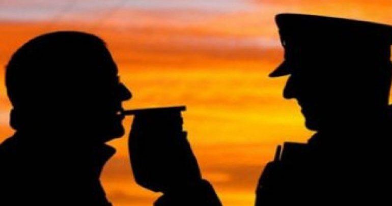 Κρήτη: Έπιασαν οδηγό λεωφορείου να οδηγεί μεθυσμένος!