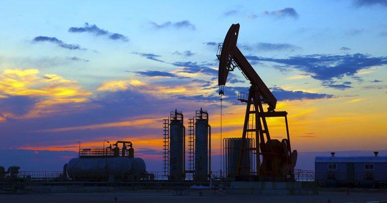 ΗΠΑ: Η ζήτηση για πετρέλαιο ανήλθε τον Οκτώβριο στο υψηλότερο επίπεδο από το 2006