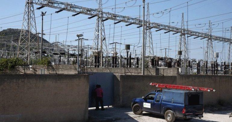 Ρόδος: Νέο μπλάκ άουτ λόγω  βλάβης στο ηλεκτρικό δίκτυο