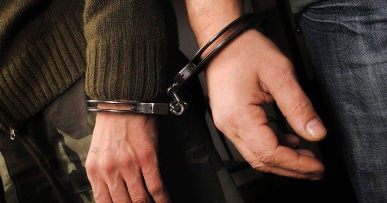 Δύο συλλήψεις στο λιμάνι του Πειραιά για παράβαση του νόμου περί εξαρτησιογόνων ουσιών