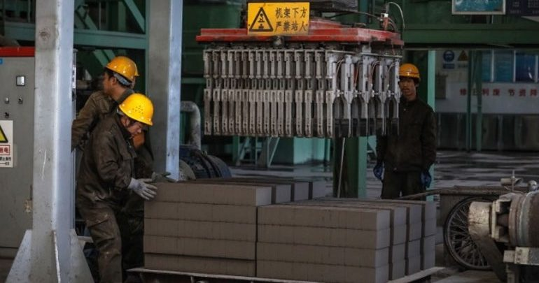 Νότια Κορέα: Ετήσια μείωση κατά 8,8% στις 92,78 μονάδες κατέγραψε ο δείκτης εμπορίου, τον Οκτώβριο