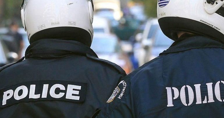 Θεσσαλονίκη: Εννέα συλλήψεις για διακίνηση ναρκωτικών