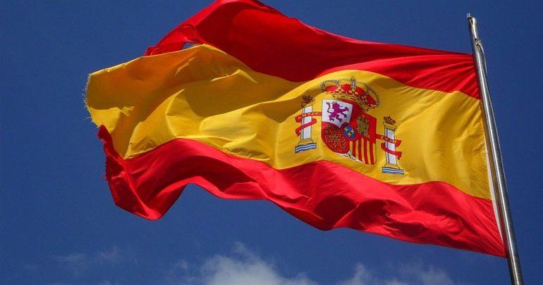 Άμεση συμμετοχή της Μαδρίτης στις διαπραγματεύσεις για το Γιβραλτάρ