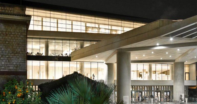 Sunday Times: Το Μουσείο της Ακρόπολης είναι ικανό να φιλοξενήσει τα γνήσια γλυπτά του Παρθενώνα