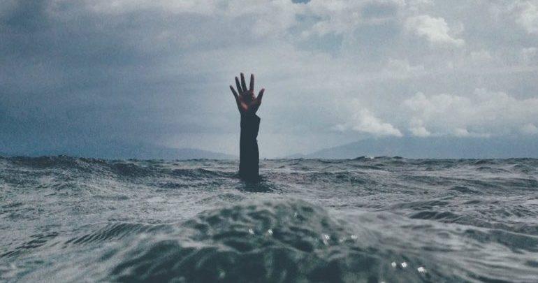 67χρονη πνίγηκε σε παραλία του Πηλίου