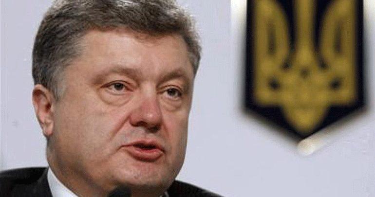 Ουκρανία: Το κοινοβούλιο ενέκρινε την κήρυξη στρατιωτικού νόμου διάρκειας 30 ημερών