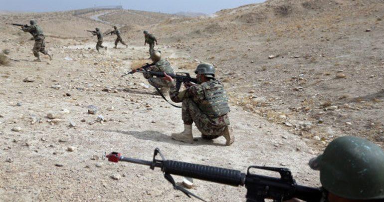 Αφγανιστάν: Νεκροί  τρεις Αμερικανοί στρατιώτες από έκρηξη βόμβας