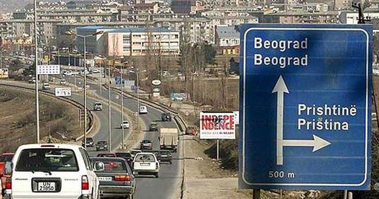 Σερβία: Παραιτήσεις δημάρχων του Κοσόβου για την αύξηση των φόρων επί των εισαγωγών από τη Σερβία