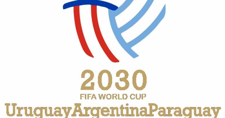Η Αργεντινή χάνει και το Μουντιάλ του 2030