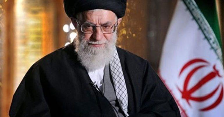 Αγιατολάχ Αλί Χαμενεΐ: Το Ιράν θα πρέπει να ενισχύσει τη στρατιωτική του ικανότητα