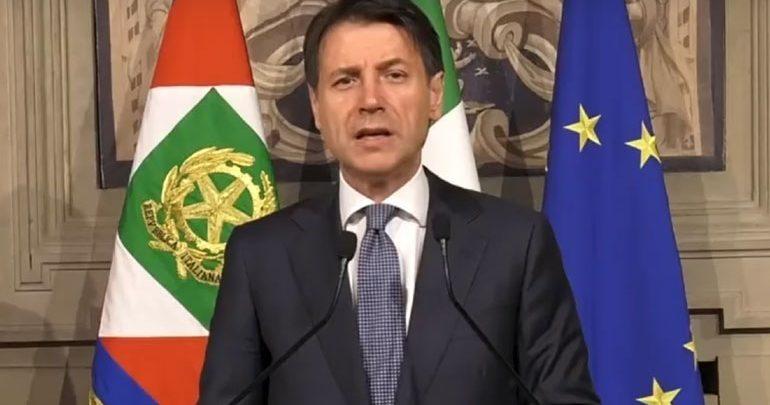 Η Ιταλία δεν θα πάρει μέρος στην διάσκεψη του Μαρακές για την μετανάστευση