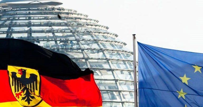Γερμανία: Οι ομαλές σχέσεις με τις γειτονικές χώρες «σημαντικό στοιχείο» για την ενταξιακή προοπτική των κρατών των δυτικών Βαλκανίων στην Ε.Ε.