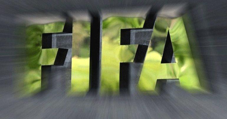 Στην 43η η Ελλάδα στη FIFA