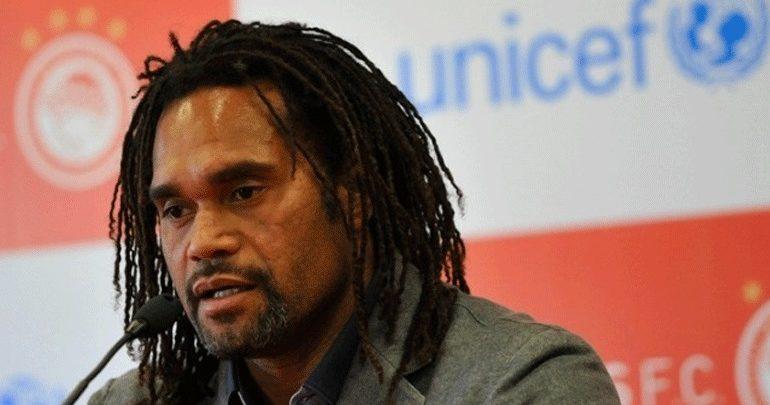 Καρεμπέ: «Θα ήθελα να πάρει το Champions League η Μπαρτσελόνα»
