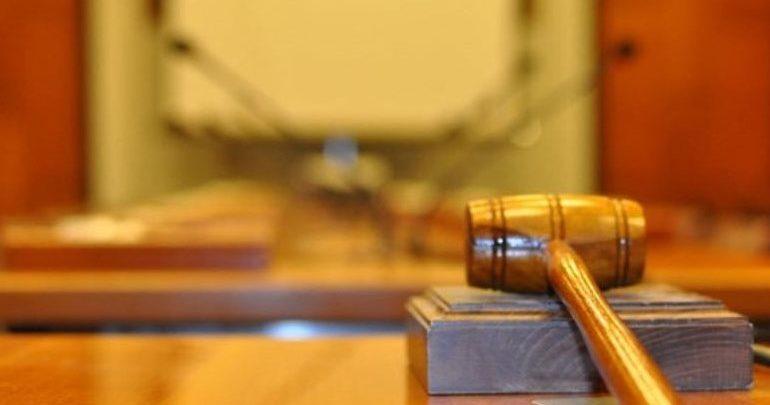 Διεκόπη η δίκη για τα C4I