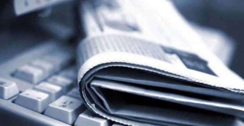 Απεργία στα ΜΜΕ την Τρίτη