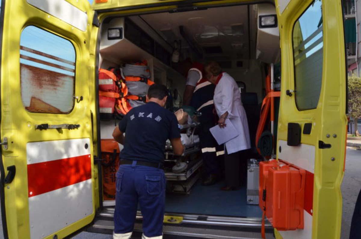 Θρίλερ με 19χρονη που βρέθηκε νεκρή στην Κρήτη