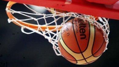 Μπάσκετ: H βαθμολογία της Α1 ανδρών
