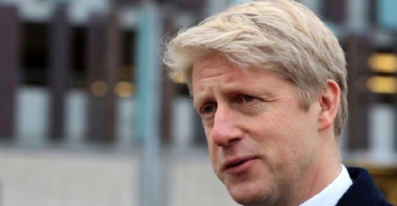 Παραιτήθηκε ο υφυπουργός Μεταφορών της Μεγάλης Βρετανίας λόγω Brexit
