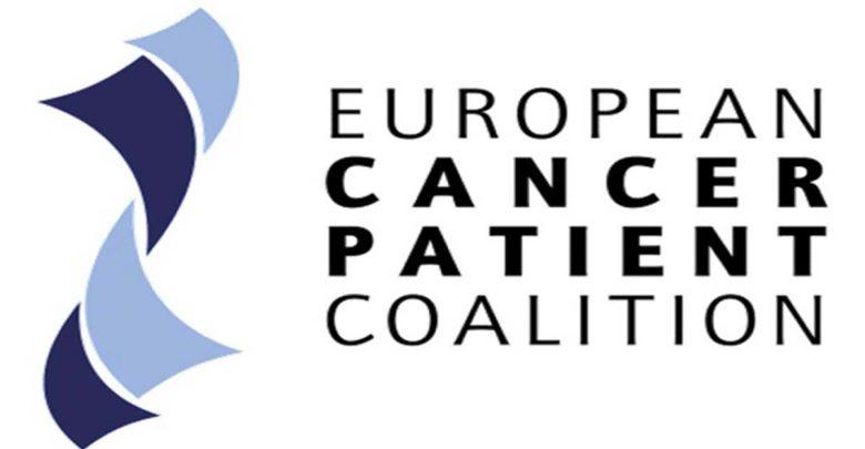 Άγνωστος εχθρός για τους καρκινοπαθείς η θρόμβωση από τη χημειοθεραπεία