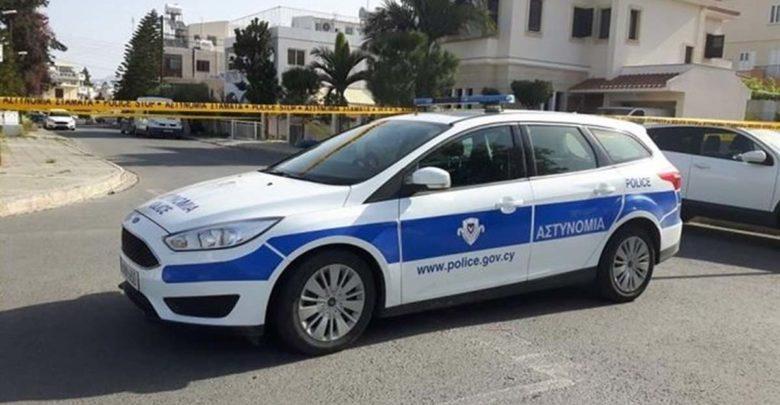 Σοκ στη Λάρνακα - 13χρονος μαχαίρωσε και σκότωσε την 9χρονη αδελφή του