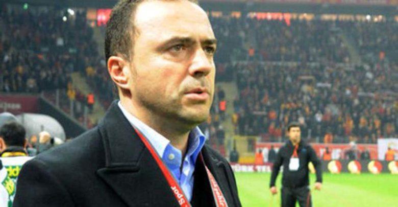 Ο Ερντογάν ψάχνει στην Ελλάδα Τούρκο «γκιουλενιστή» πρώην παίκτη