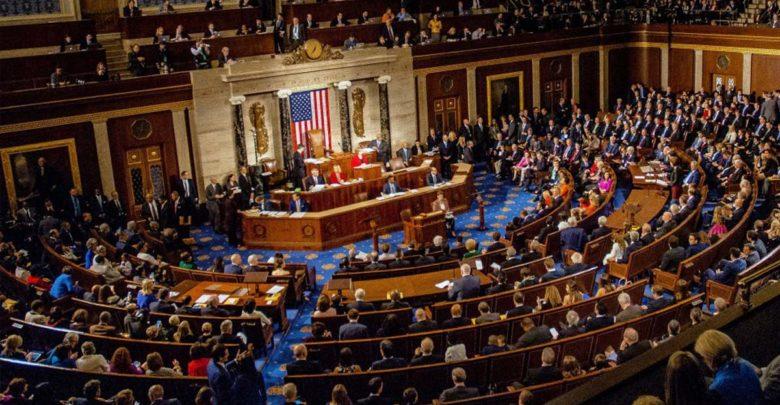 Ενδιάμεσες εκλογές στις ΗΠΑ: Η ομογένεια πρόσθεσε δύο μέλη στο Κογκρέσο