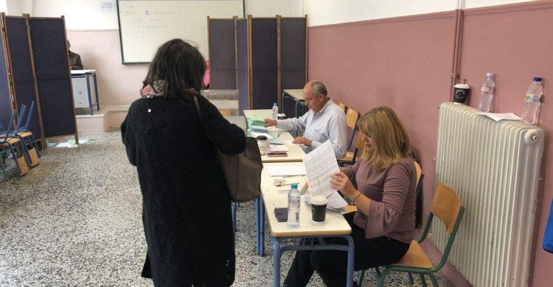 Νίκη ΔΑΚΕ στις εκλογές για ΑΠΥΣΠΕ