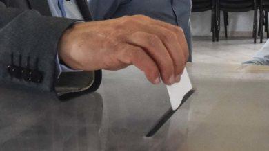 Δημοσκόπηση Interview: Σαφές προβάδισμα 9,7 μονάδων της ΝΔ έναντι του ΣΥΡΙΖΑ