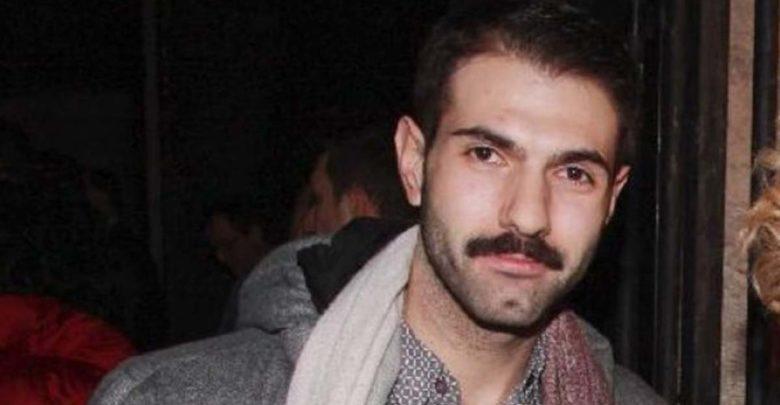 Υπόθεση βιασμού οδηγού ταξί: Τι είπαν στην ανακρίτρια ο κατηγορούμενος και το θύμα