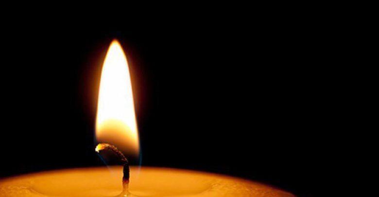 Κηδεύεται στην Ελασσόνα η Ευαγγελία Λέκκα