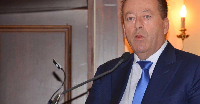 Κόκκαλης: Να προσαρμοστούμε στα δεδομένα της νέας ΚΑΠ για να μη χαθεί ούτε ευρώ