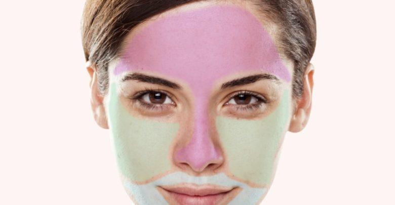 Κάνε φυσικό lifting στο πρόσωπο με μια μάσκα δύο υλικών!