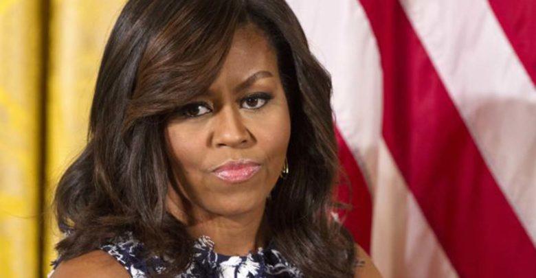 Μισέλ Ομπάμα : Αποκαλύπτει τις άγνωστες πτυχές της ζωής της με τον Μπαράκ Ομπάμα