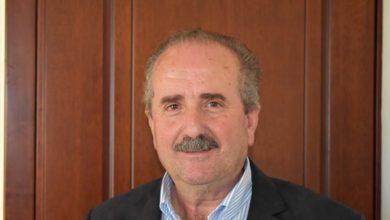 Ο κύβος ερρίφθη: Υποψήφιος δήμαρχος Κιλελέρ ο καθηγητής Θανάσης Μούσιος