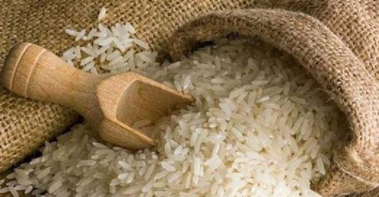 """""""Διαβολική"""" γυναίκα δεν άντεξε την απόρριψη - Σκότωσε τον εραστή της, τον έκανε... κιμά και τον μαγείρεψε με ρύζι"""